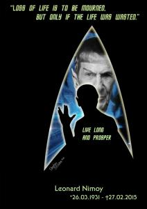 Tribute to Spock web-e1436630432145
